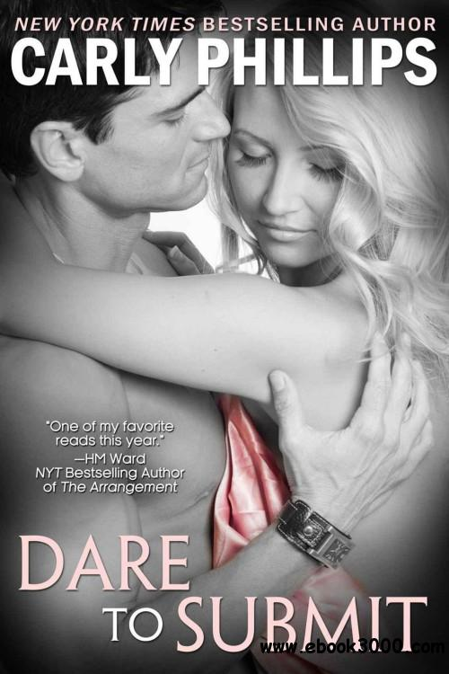 Dare to Submit (Dare to Love) free download