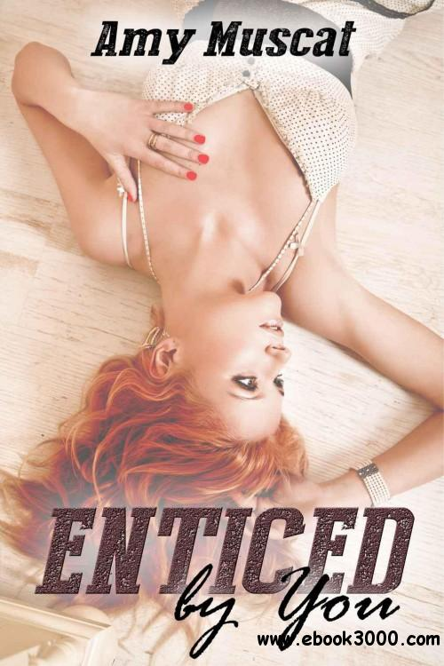 Enticed by You free download