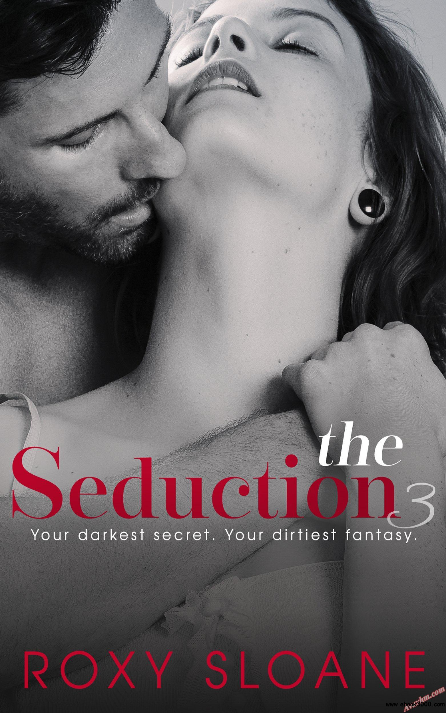 The Seduction 3 free download