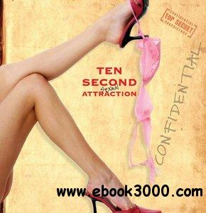10 Second Sexual Attraction free download
