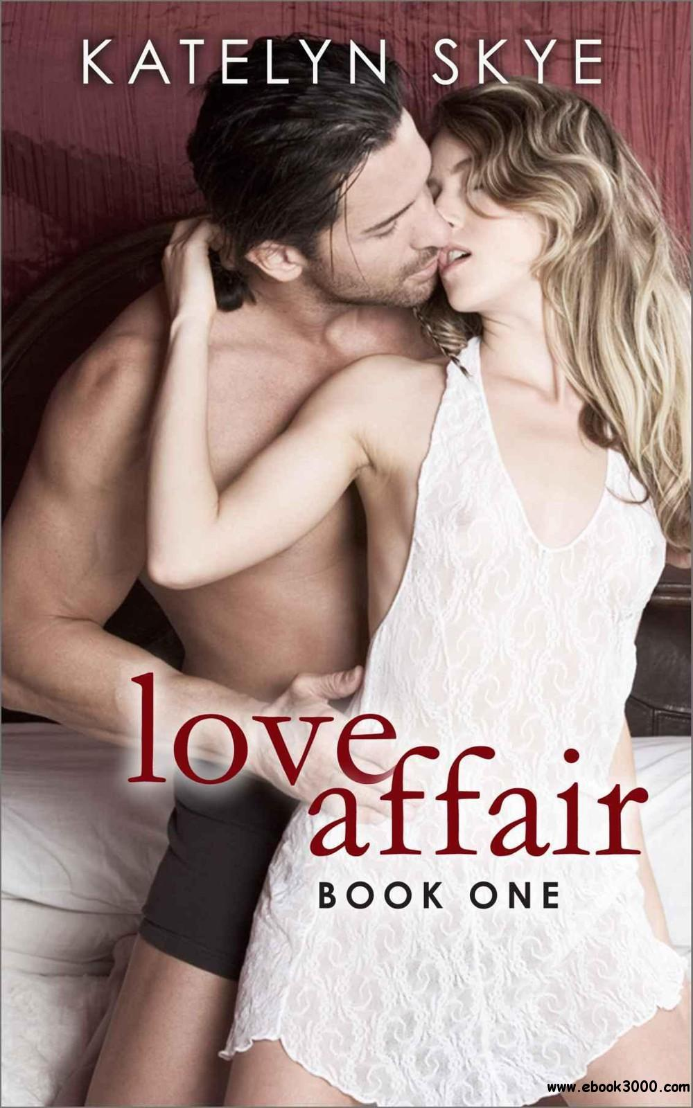 Love Affair free download