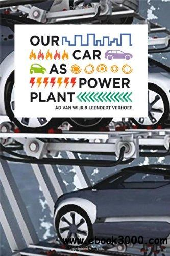 Our Car as Power Plant free download