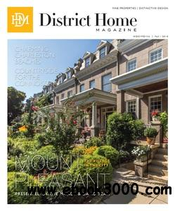 District Home - Fall 2014 free download