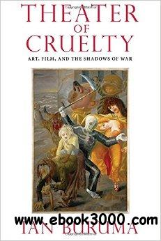 Theater of Cruelty free download