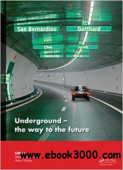 Underground. The Way to the Future free download