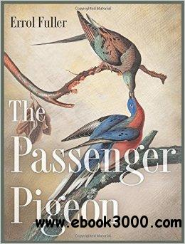The Passenger Pigeon free download