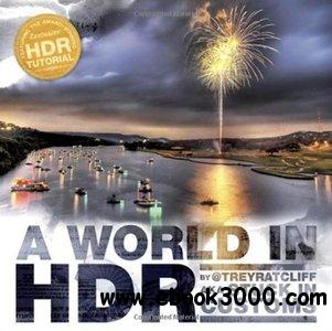 A World in HDR download dree