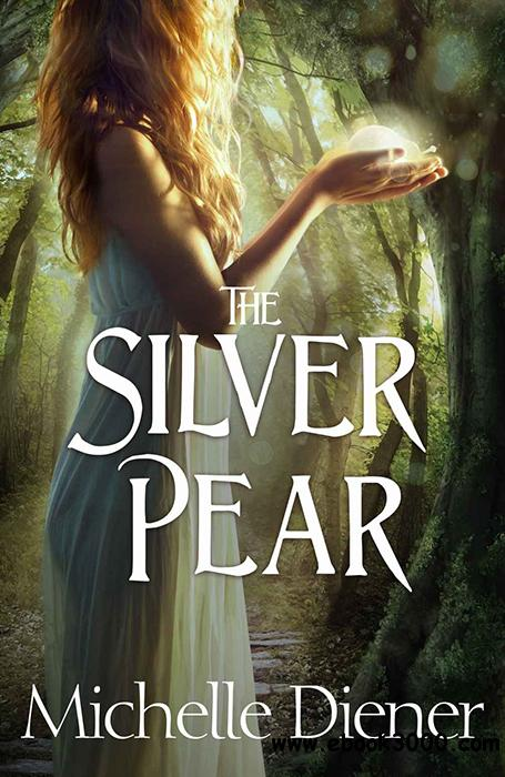 The Silver Pear (The Dark Forest) free download