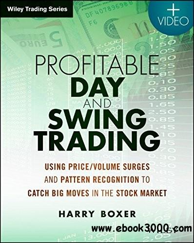 Profitable Day and Swing Trading free download