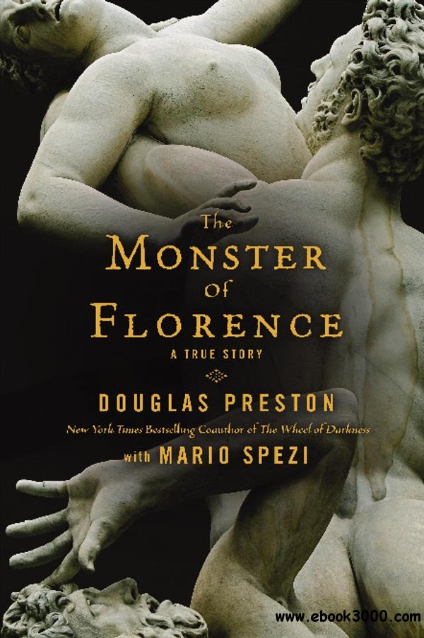 The Monster of Florence free download