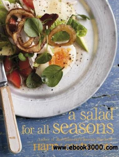 A Salad For All Seasons free download