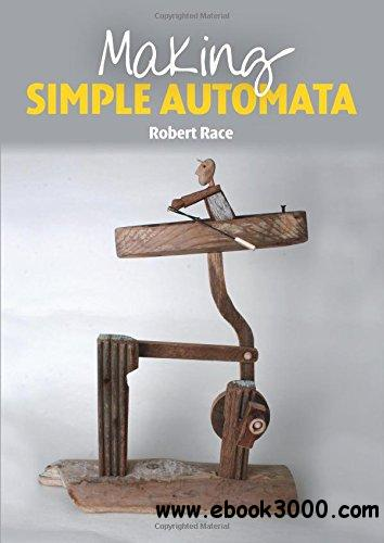 Making Simple Automata free download