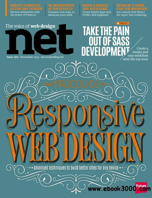 net - November 2014 free download