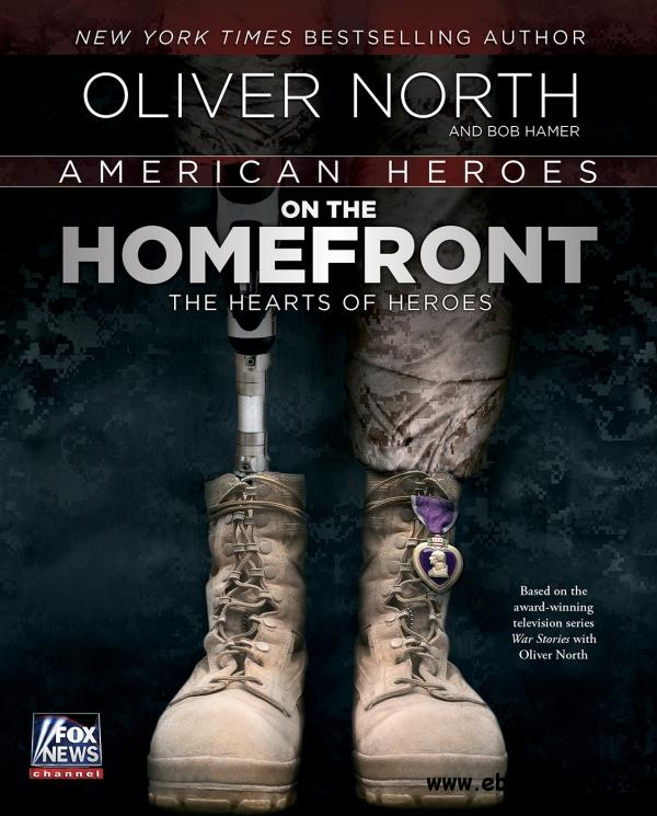 American Heroes: On the Homefront free download