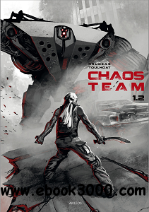 Chaos Team - Tome 1.2 free download