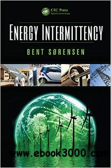 Energy Intermittency free download