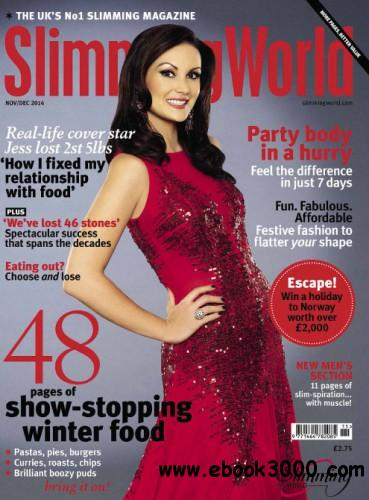 Slimming World November December 2014 Free Ebooks Download