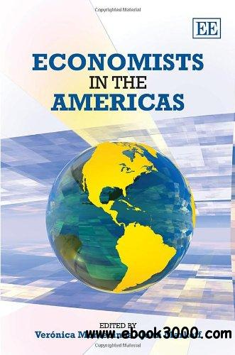 Economists in the Americas free download