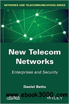 New Telecom Networks free download