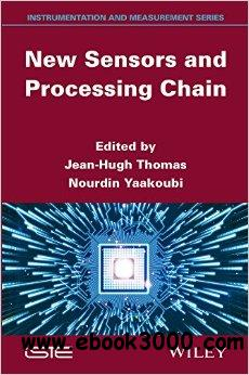 New Sensors and Processing Chain free download