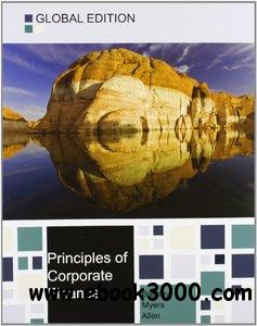 Principles of Corporate Finance (11th edition) free download