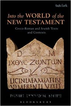 Into the World of the New Testament free download