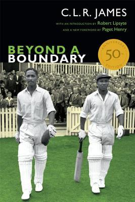Beyond a Boundary: 50th Anniversary Edition download dree