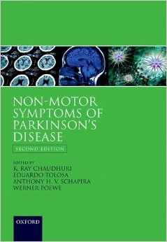 non motor symptoms of parkinson 39 s disease free ebooks