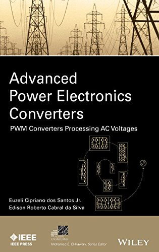 Power electronics textbook pdf free download