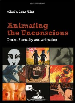 Animating the Unconscious free download