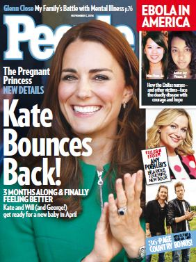 People - 3 November 2014 free download