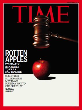 Time - 3 November 2014 free download