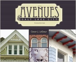 The Avenues of Salt Lake City free download