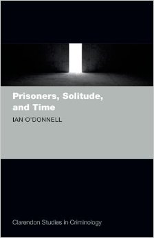 Prisoners, Solitude, and Time free download