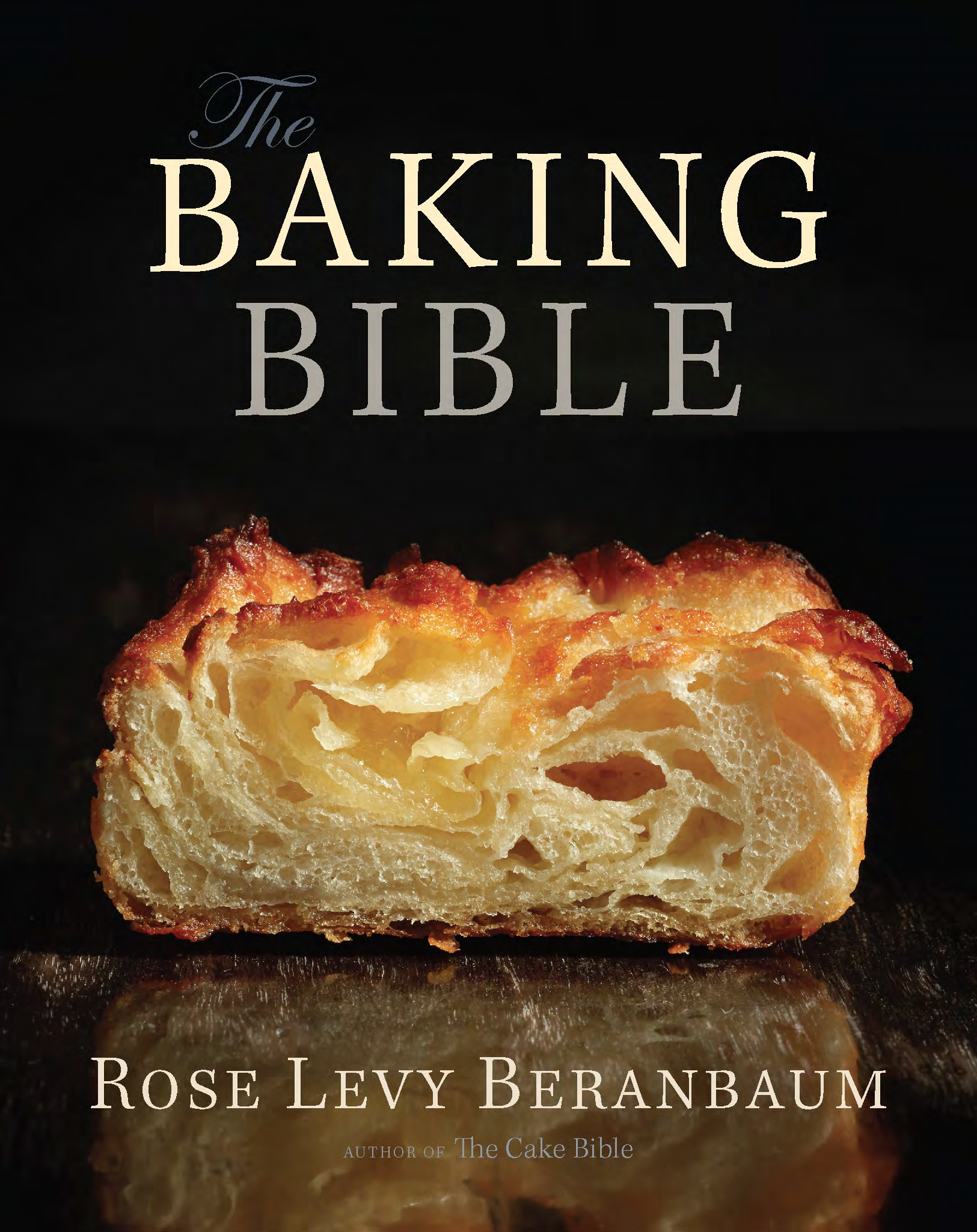 download the cake bible