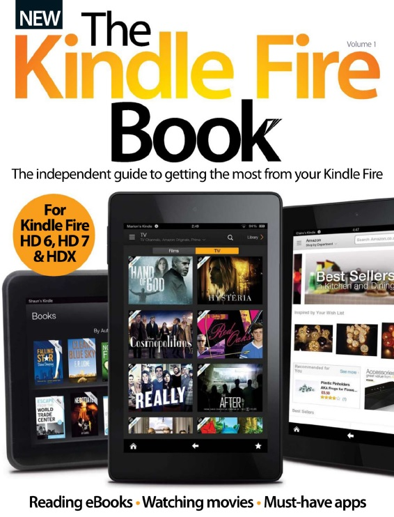 kindle fire digital magazine volume english date discountmags tablet