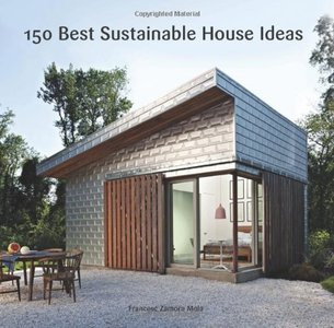 150 Best Sustainable House Ideas free download