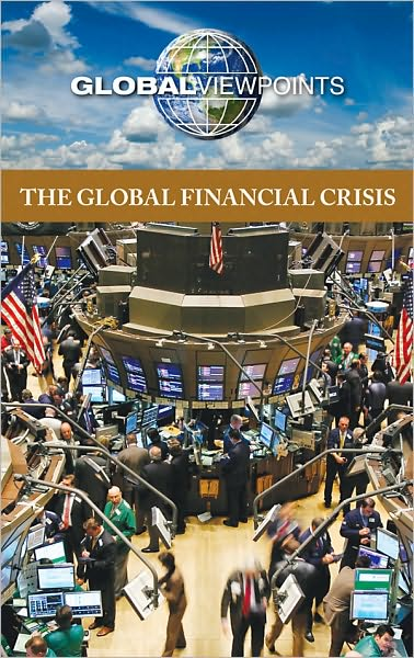 The Global Financial Crisis free download