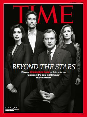 Time - 10 November 2014 free download