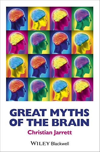 Great Myths of the Brain free download