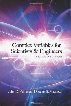 download regression analysis concepts and applications