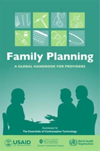 Family Planning free download