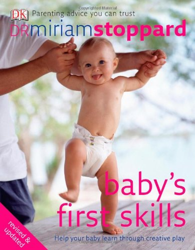 Baby's First Skills free download