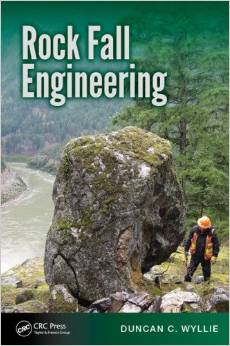 Rock Fall Engineering free download