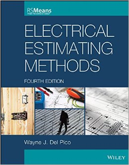 Electrical Estimating Methods (4th Edition) free download