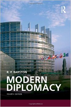 Modern Diplomacy, 4 edition free download