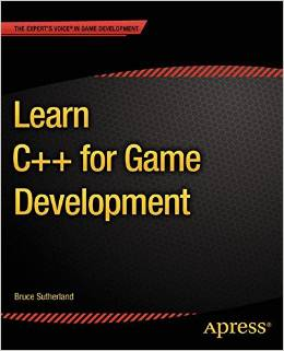 Learn C++ for Game Development free download