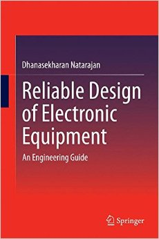 Reliable Design of Electronic Equipment: An Engineering Guide free download