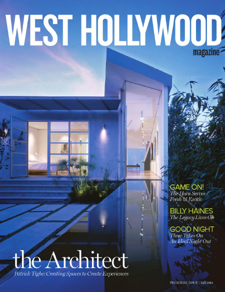 West Hollywood - Fall 2014 free download