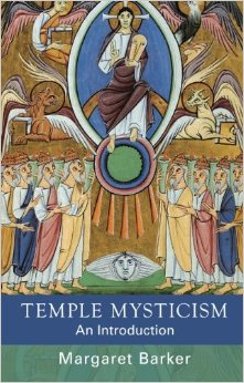 Temple Mysticism: An Introduction free download